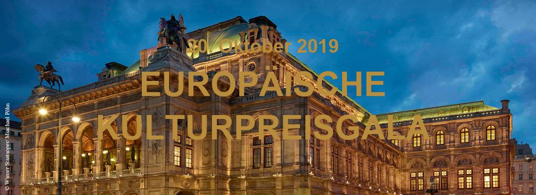 WienerOper-Staatsoper-Kulturpreisgala-Slider2