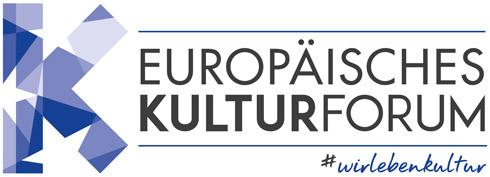 Europäischer Kulturpreis
