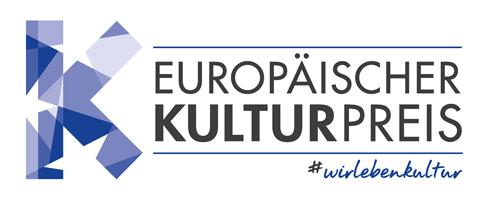 European Cultural Award